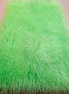 Alfombra Verde Dacha