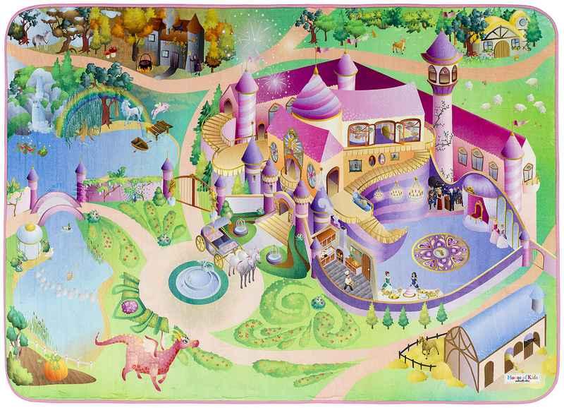 Alfombra dibujo infantil games carretera - Alfombra carretera ...