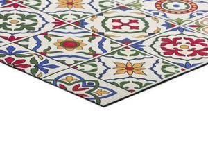 Alfombra de Cocina Amalfi detalle de textura