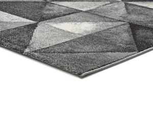 Detalle de textura Delta