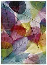 Alfombra Colors 22368