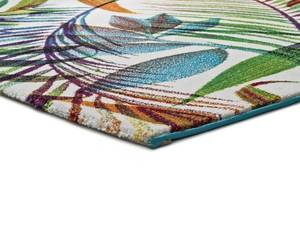 Detalle de Textura Colors 22373