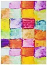 Alice Multicolor 367