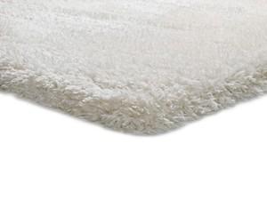 Detalle de Textura Floki Blanco
