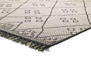 Detalle de Textura Kenya 8632