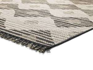 Detalle de Textura Kenya 8633