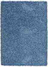 Catay Azul