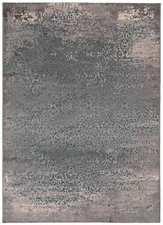 Danna 23016 Azul