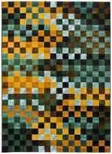 Alfombra Moar Mosaico Multicolor 16230