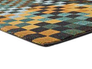 Alfombra Moar Multicolor 16230
