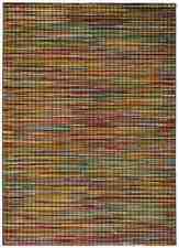 Alfombra Moar Multicolor 16232