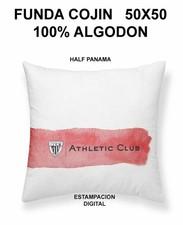 Funda Cojín Athletic Club