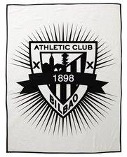 Funda Cojín Athletic 1898