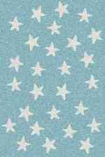 Cuore 15028 Azul