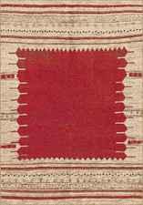 Shael Rojo 1349