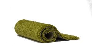 Zenit Verde