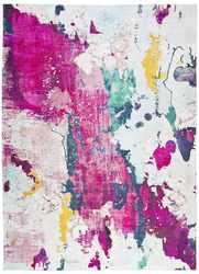 Alice 7321 Multicolor