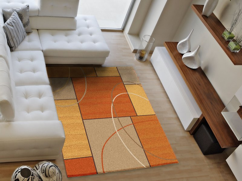 Alfombras de crevillente precios amazing alfombra origen crevillente segunda mano espaa with - Alfombras en crevillente ...