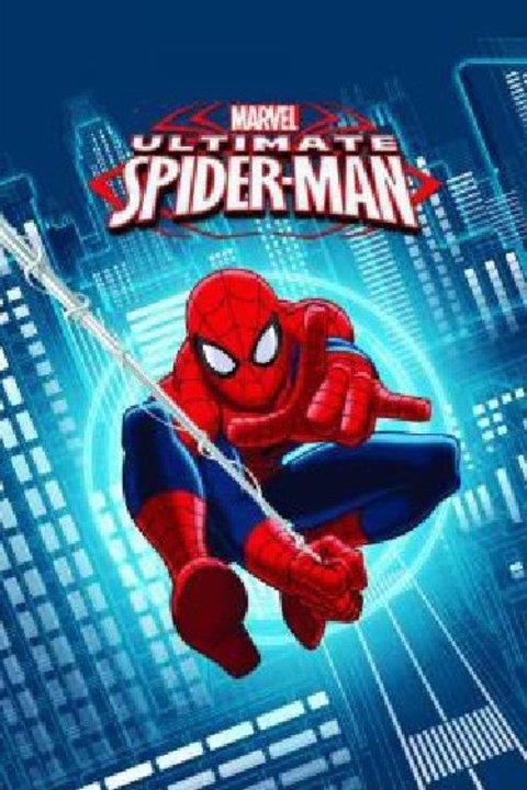 Manta de terciopelo spiderman cama de 90 - Mantas de terciopelo ...