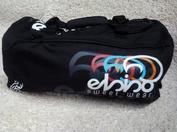 Bolsa EL NIÑO 59352 - 32x49x20
