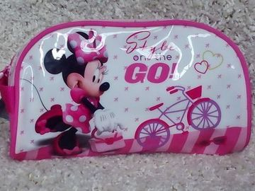 Neceser MINNIE  -  22x14x6