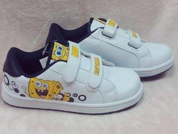 Zapatillas deportivas BOB ESPONJA