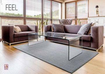 Comprar alfombras online for Alfombras lisas online
