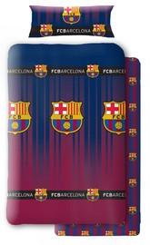 Juego de Sábanas Fútbol Club Barcelona